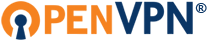 Как скрыть ваш трафик OpenVPN