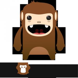 Vendor Logo of 3Monkey VPN