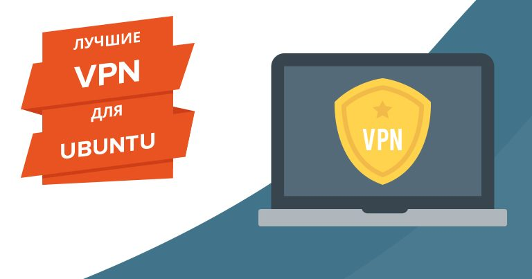 Best free vpn for android lollipop