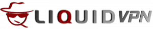 Vendor Logo of LiquidVPN