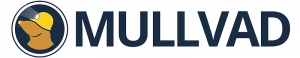 Vendor Logo of Mullvad VPN