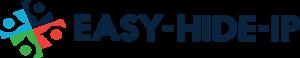 Vendor Logo of Easy Hide IP VPN