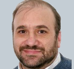 Джэки Голдштейн