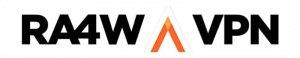 Vendor Logo of RA4W VPN