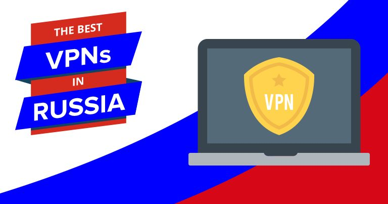 Hot vpn for chrome