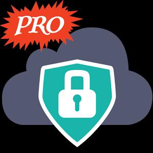 Vendor Logo of Cloud VPN PRO