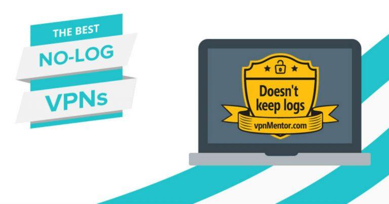 b8e05a45c85 5 гарантированно лучших безлоговых VPN – самые безопасные и дешевые варианты  2019 года