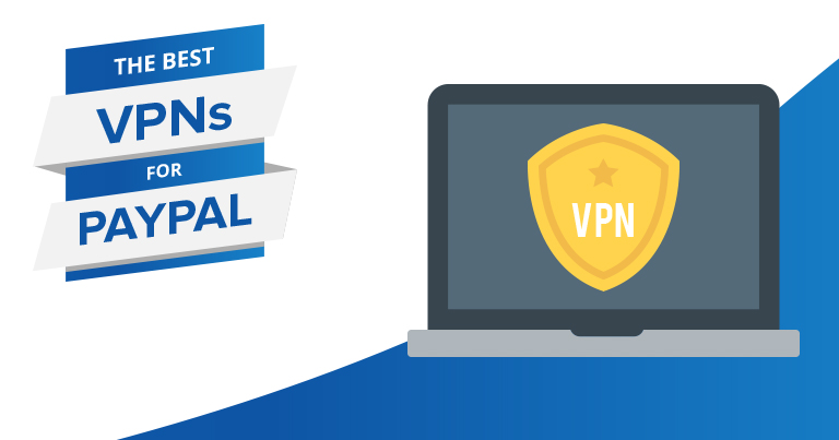 Just Proxy Vpn