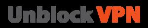 Vendor Logo of Unblock VPN