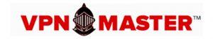 Vendor Logo of VPN Master