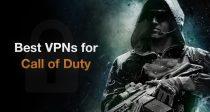 4 лучших VPN для игры в Call of Duty в России (2021)