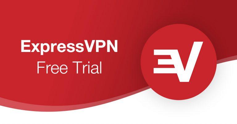 expressvpn-free-trial