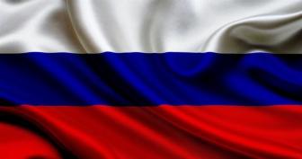Как получить IP-адрес РФ в 2021 из любой точки мира